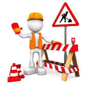 Inizio e fine lavori edilizia privata edilizia e for Comunicazione inizio lavori ristrutturazione bagno