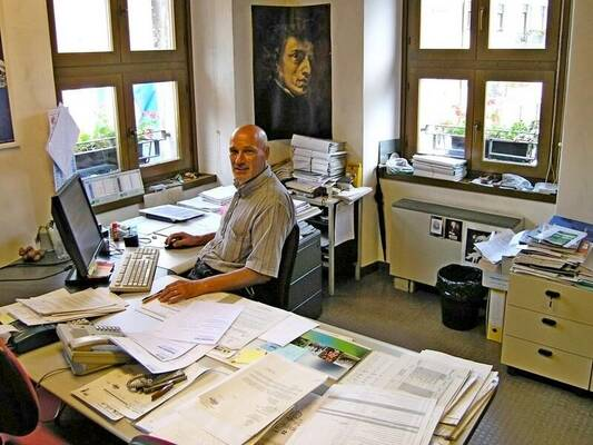 Ufficio Lavoro Riva Del Garda : La sat cammina con claudio notizie notizie ed eventi home