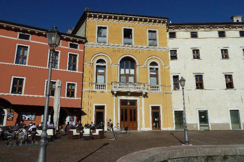 Ufficio Lavoro Riva Del Garda : Ponte del primo maggio: uffici chiusi notizie notizie ed eventi