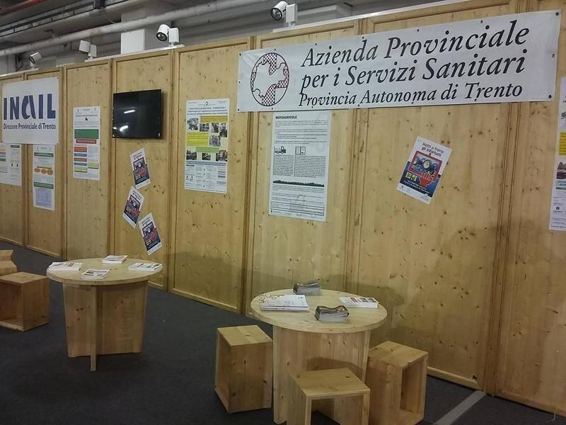 Ufficio Lavoro Riva Del Garda : Salute e sicurezza in agricoltura notizie notizie ed eventi